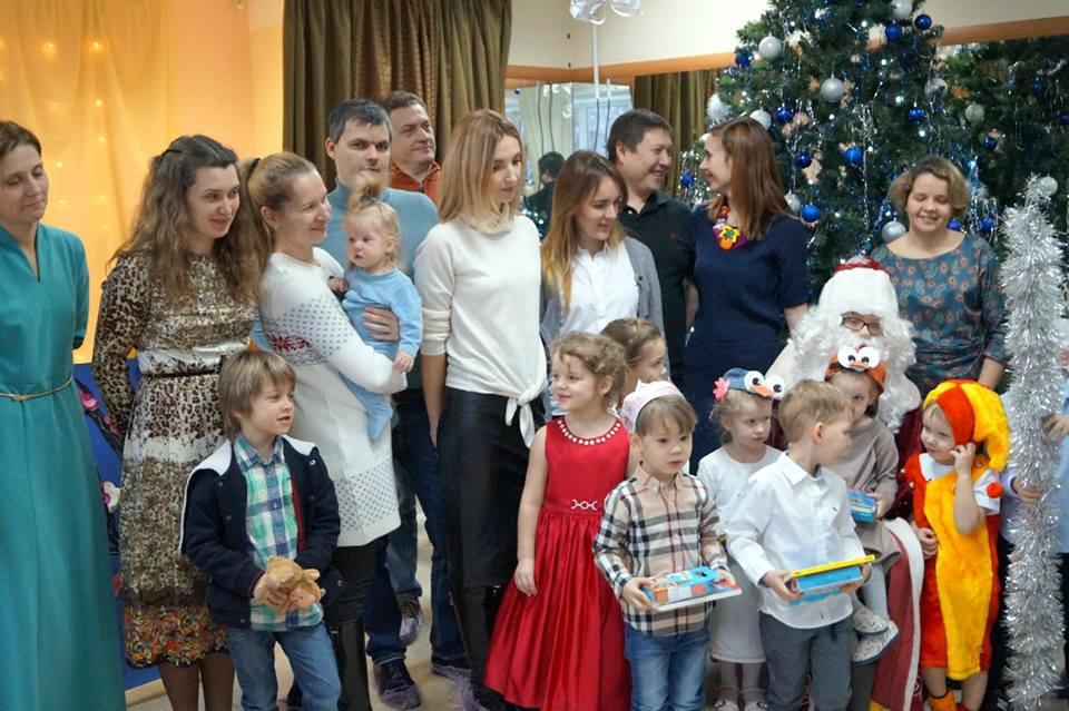 работа охрана москва детские сады школы