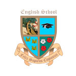 English International School
